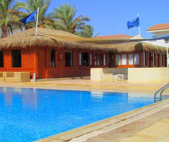 Tauchbasis sharm el sheikh padi 5 sterne idc reef - Reef oasis dive club ...